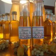 Domaine la belle vie huiles