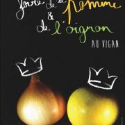 Foire de la pomme et de l oignon vigan