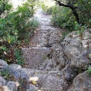 Img 20210530 173921 sentier accroches