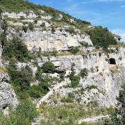 Img 20210530 180308 eglise et grotte