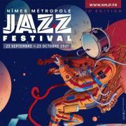 Jazz festivalok