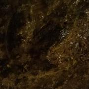 L abime de bramabiau contre empreinte