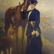 Le musee la duchesse