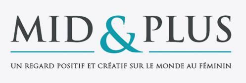 Logo mp header mid plus