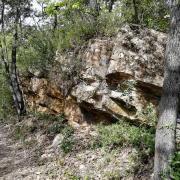 Mines d argile
