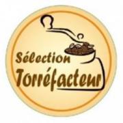 Selection torrefacteur cafe