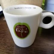 Visuel 6 tasse de cafe
