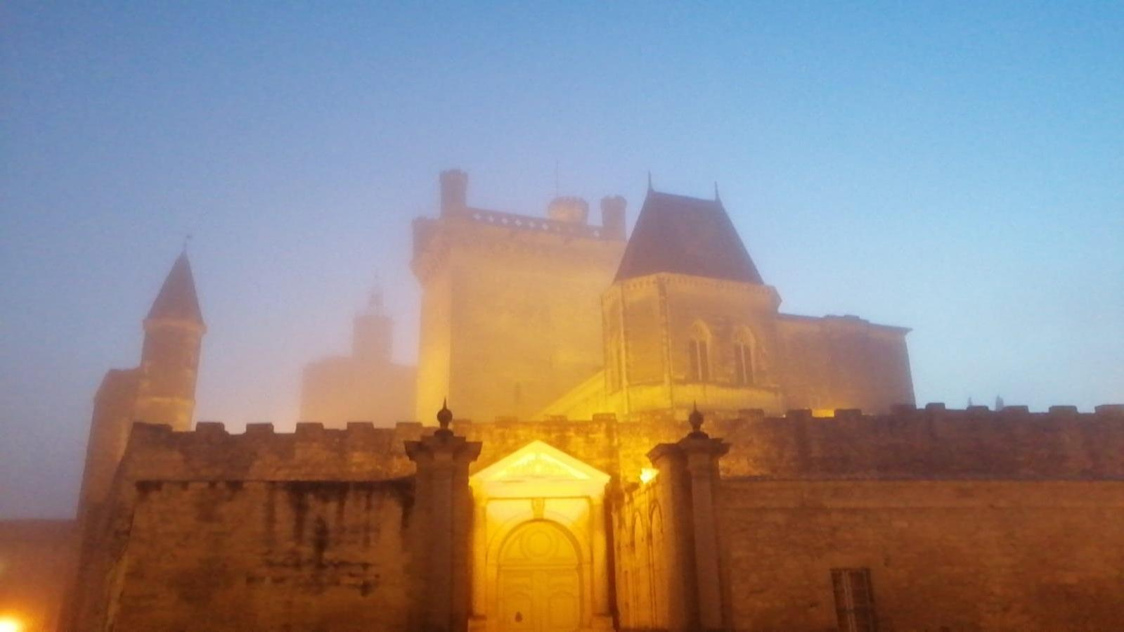 Img 20201222 wa0014 le duche niebla