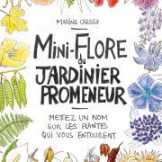 Mini flore