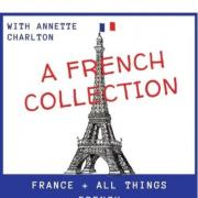 AFrenchCollectionpodcasts©AFrenchCollection