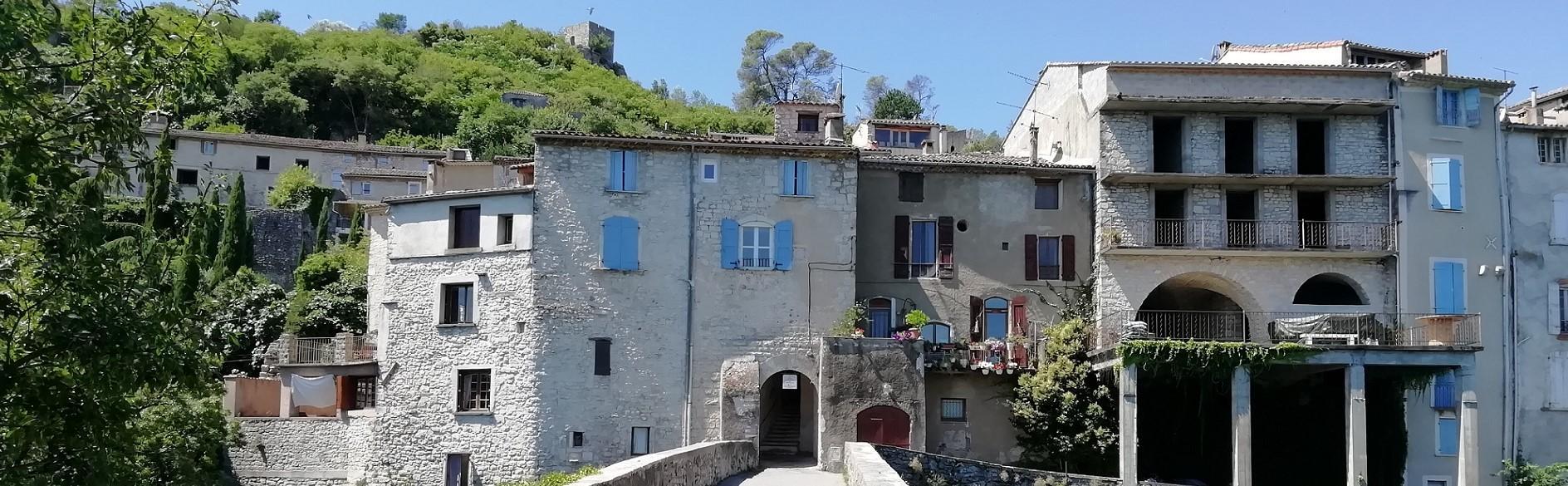 Screenshot 2 sauve bandeau chateau pont vieux